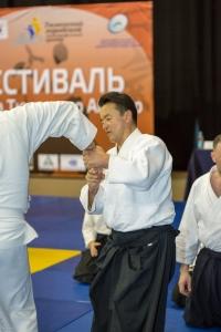20150531_Aikido_seminar_149.jpg