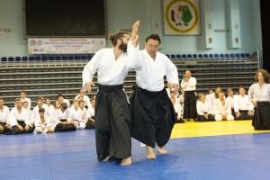 20160826_Aikido_tyumen_seminar_443.JPG