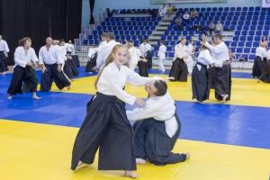 20160826_Aikido_tyumen_seminar_572.JPG